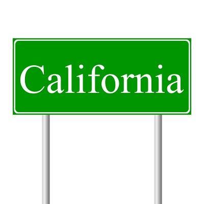 California bar exam essays corporations