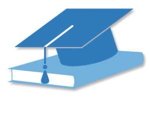 Business Administration Bachelors - DeVry University