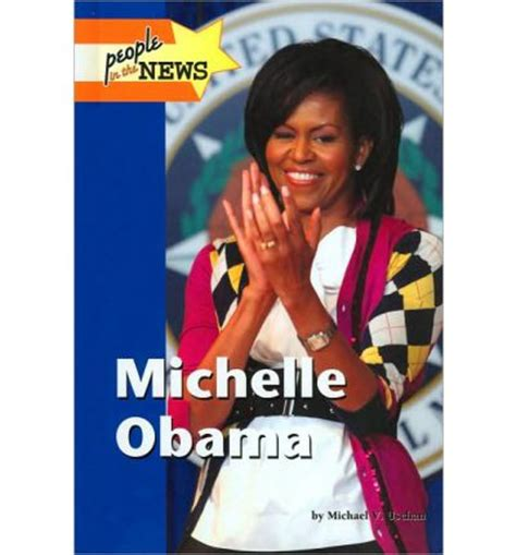 Michelle obama and princeton thesis