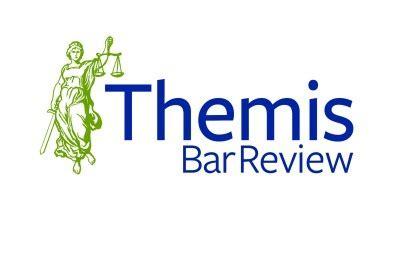 California Bar Exam Subjects - School of Law - University